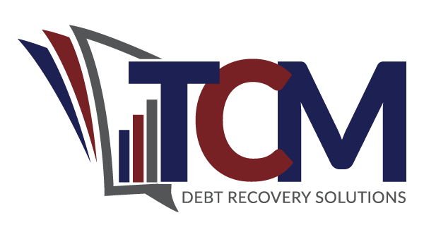 TCM, Inc.